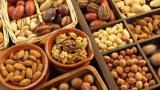 Muốn con thông minh mẹ đừng quên bổ sung 4 loại thực phẩm này, giúp bé càng ăn càng tăng IQ