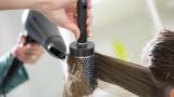 Những tips quan trọng khi gội đầu chị em cần ghim ngay để tránh làm tóc khô rụng
