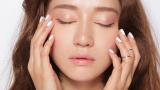 'Bỏ túi' bí quyết chăm sóc vùng mắt kết hợp kem dưỡng chống lão hóa