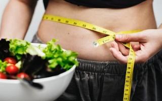 Kiwi, cà chua bi và loại trái cây này giúp giảm cân cực hiệu quả