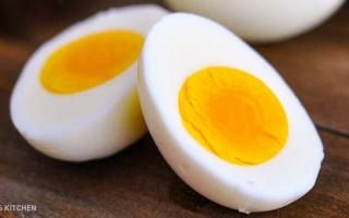 Top 10 loại thực phẩm 'thần thánh' càng ăn càng gầy