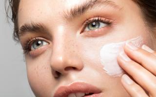 7 thói quen nên làm trước khi ngủ để chăm sóc da đẹp mịn màng