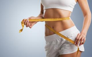 """6 phương pháp hay ho trở thành """"cứu cánh"""" không thể thiếu cho các nàng giảm cân"""