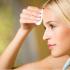 5 cách làm đẹp dành cho da nhờn để da mịn, sạch và sáng bóng mỗi ngày