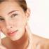 Sau bước tẩy da chết, bạn cần làm 3 điều quan trọng sau để hack da sáng mịn